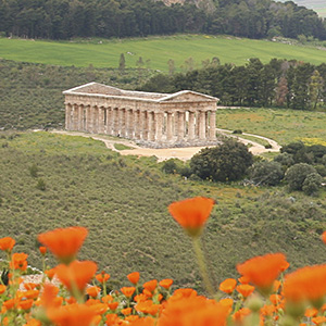 Sicily Italy small group tours